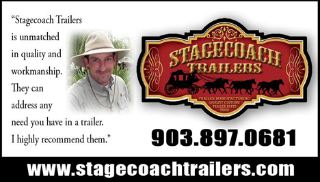 stagecoach_trailers.jpg