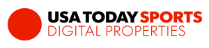 USATDP_Logo.png