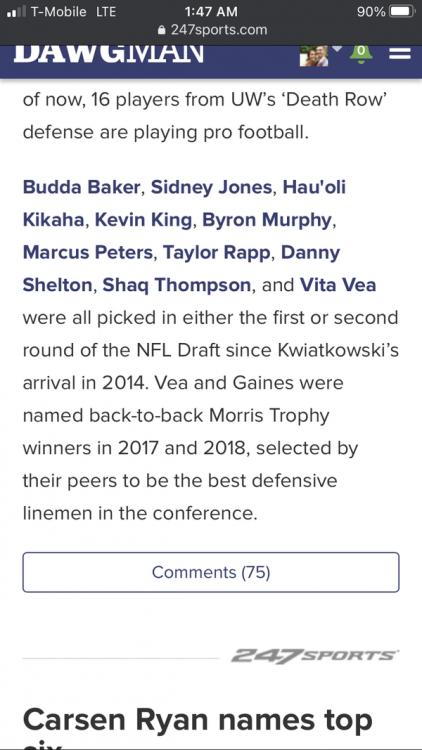 Kwiatkowski draft picks.png