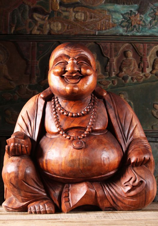1-Wooden-Fat-And-Happy-Buddha-Carving.thumb.jpg.954820ea66bc2d8b488ebb19bee73587.jpg