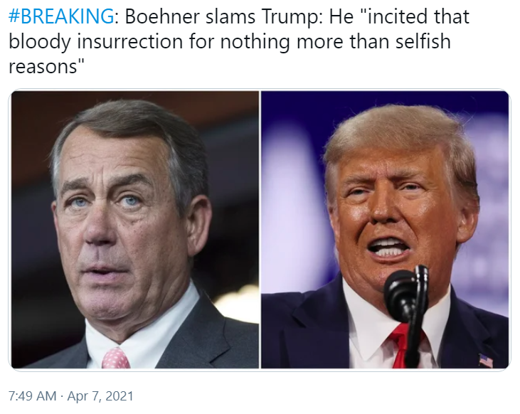 Boehner on Trump.png