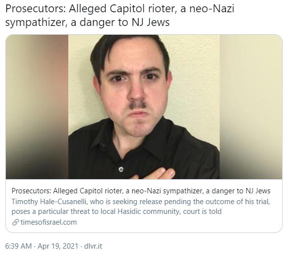 neo-nazi capitol rioter(edited).jpg