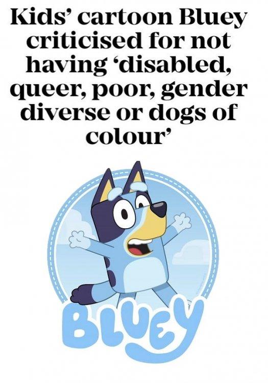 cartoon Bluey criticised Edited.jpg