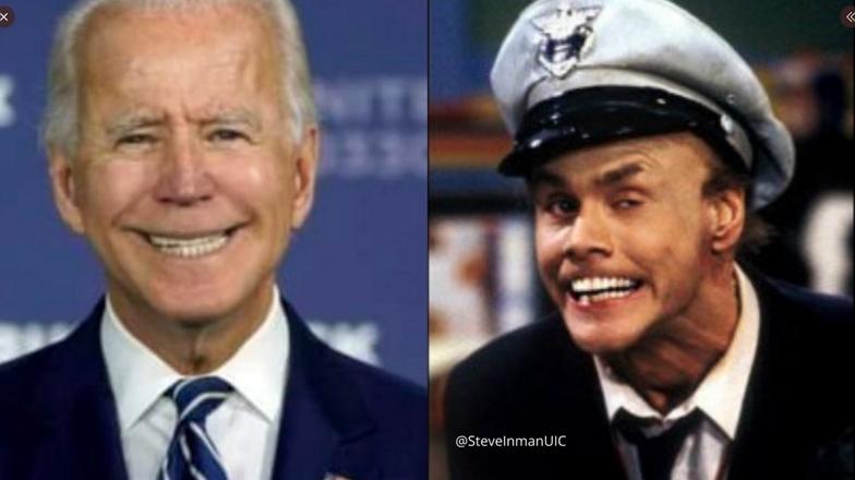 Biden-JimCarrey.jpg