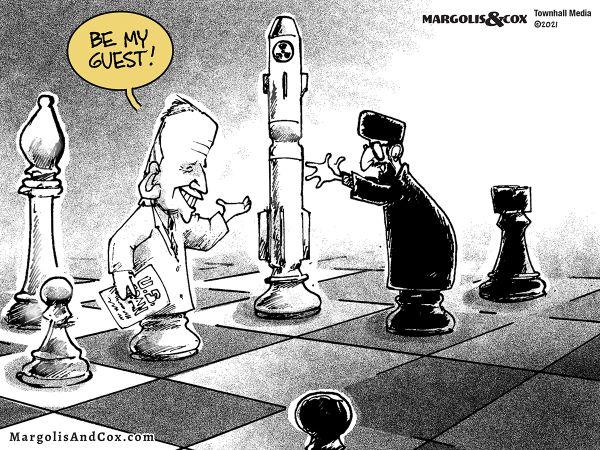 MC_Nuclear_Chess_web20210414121619.jpg.4215b72aad0aa68f5b6505eb92423c81.jpg