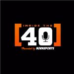 InsideThe40