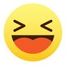 Laugh+